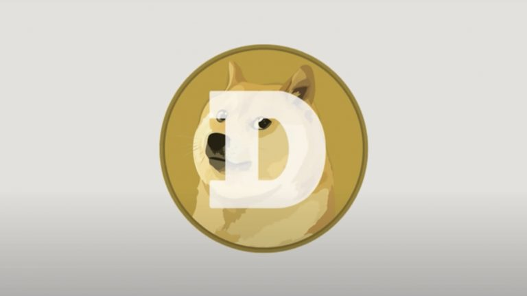SpaceX Accepts Dogecoin for Upcoming Mission